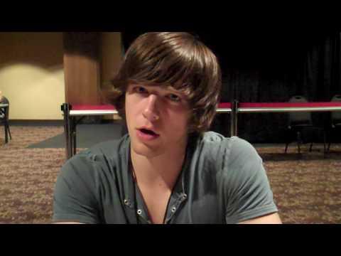 Tim Urban: Video Interview