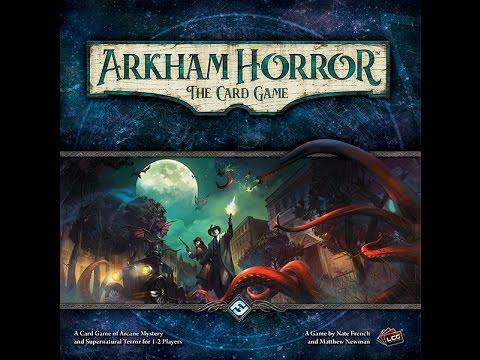 horreur-à-arkham-(le-jeu-de-cartes)---les-règles-du-jeu-!