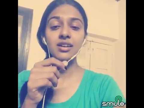 Naan Nee Naam | Madras | Coolest performance