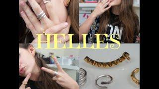 Les Bijoux by HELLES ♡ Thumbnail