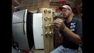 Medeco Deadbolt Lock Review High Security Door Lock Reviews