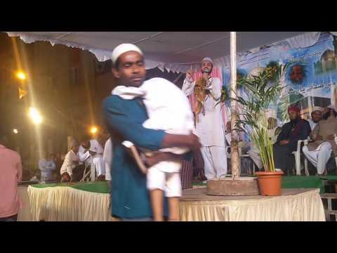 Saif raza kanpuri