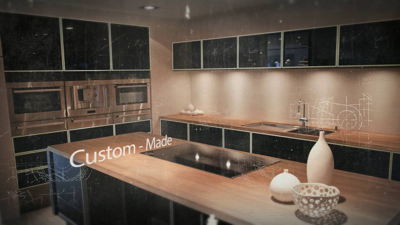 Home Quality Kitchen Cabinet Doors Since 2005