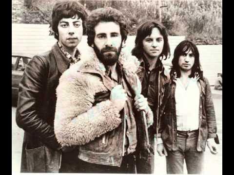 10 cc - donna (1973)