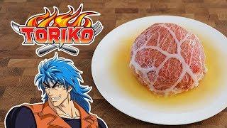 RICO の #アニメ料理実写化 主にアニメの料理、食べものなどを 出来るだ...