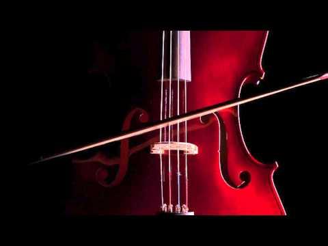 Hard Deep Orchestral Dynamic Hip Hop Rap Instrumental Beat - Crazy Cellos (Shuka4Beats)