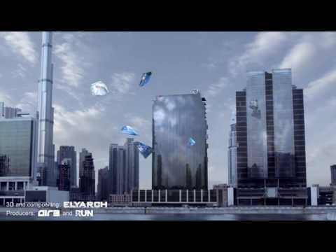 Fakhruddin Holdings corporate video