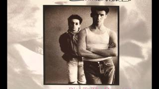 Climie Fisher - Rise To Occeasion (Extended Mix) 1988