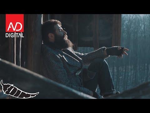 MC Kresha - Era Official Video