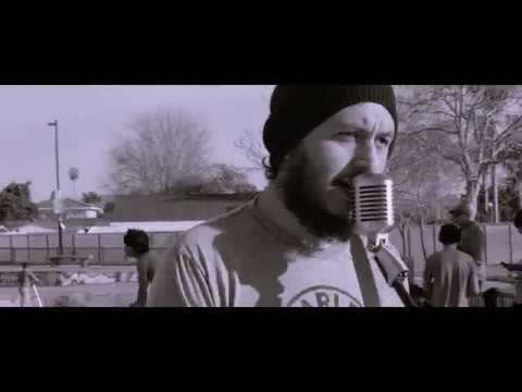 The Dangerous - Gangsta (Official Music Video)