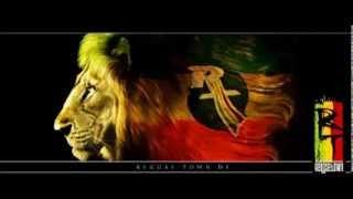 Jah Free - Hail the King