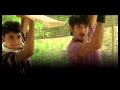 Kai Po Che Vs 3 Mistakes of My Life Official Trailer