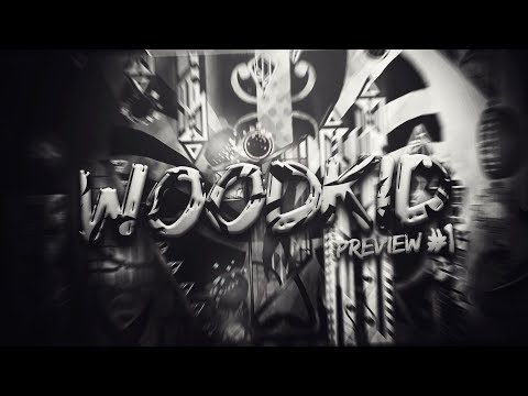 Woodkid New Version Preview
