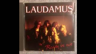 Watch Laudamus He Will Be There video
