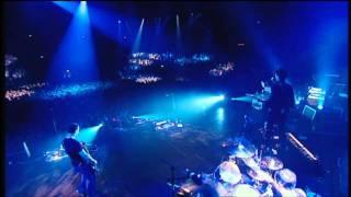 Muse - Dead Star @ Le Zénith, Paris 2001 [Hullabaloo]