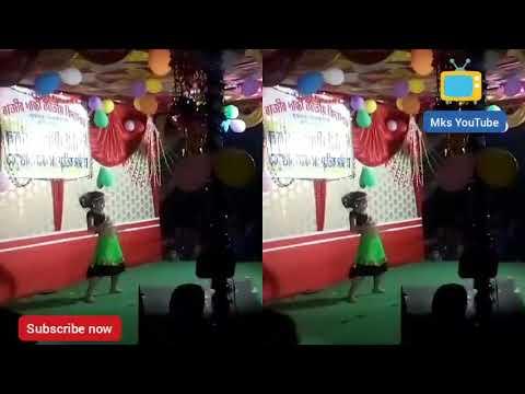 saki-saki-re-saki-re-_school-factions-dance-💃_-bilasipara_-mks-youtube_small-girls_