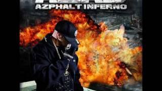 Azad - In Dein Hirn Rein Feat.439
