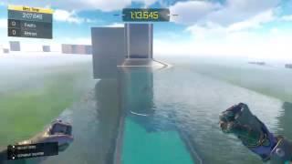 Videos Of Speedrun Miniplay Com Page 104
