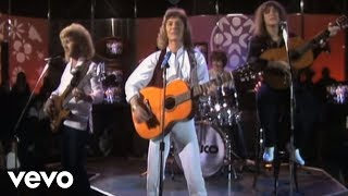 Smokie - Mexican Girl (ZDF Disco 02.10.1978) (VOD) (Official Video)