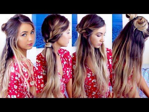 5-heatless-festival-hairstyles-|-asha-tregear