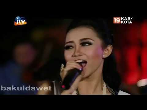Album Terbaru Keroncong Larasati Tribute to Padi