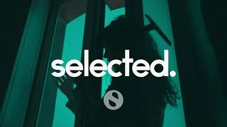 Meduza, Becky Hill, Goodboys - Lose Control (Gemellini Remix)