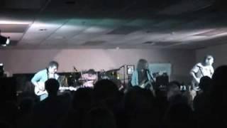 The Mondos-Jenny Come Home (live 4-18-09)