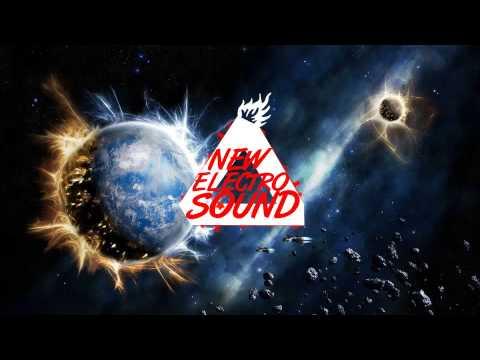 ALXVLTZ - Black Mamba (Original Mix)[New Electro Sound][FREE]