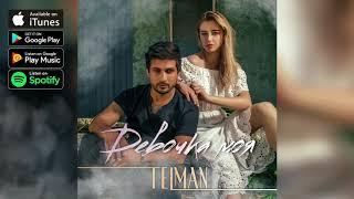 Telman   Девочка моя  2018