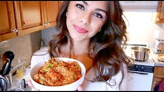 Super Healthy Beauty Food! Thumbnail