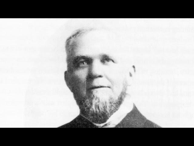 Blantyre 1910's Part 1