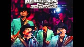 EN VIVO Te Quede Muy Grande - Los Herederos de Nuevo Leon