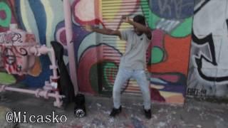 Juju On That Beat (TZ Anthem Dance Challenge) Shot by @Jmoney1041