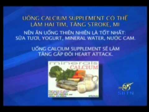 Tin Tuc Y Khoa Tong Quat Bs Dang Long Co 2012 June 7 (part 1)