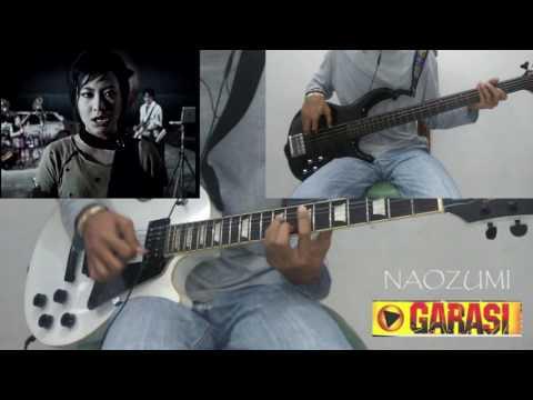 Hilang - Garasi | Guitar & Bass Cover