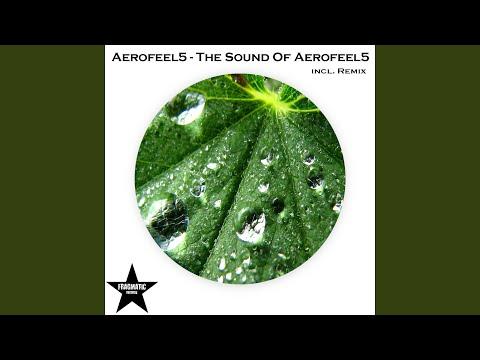 Music video Aerofeel5 - The Sound Of Aerofeel5
