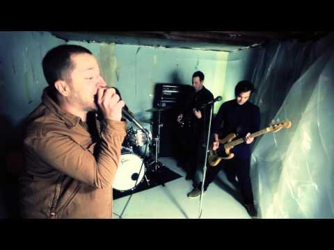 Four Letter Lie - The Safest Way (Official Music Video) mp3
