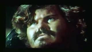 SABATA MOVIE TRAILER FROM 1969