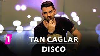 Tan Caglar: Disco