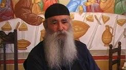 SKITE SAINTE FOY - Monastère Orthodoxe en Cévennes