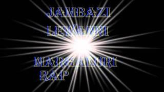 Mengrelian Lazish Rap - Margaluri Lazuri Rap - Megrelce Lazca Rap