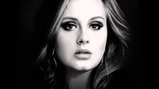 Adele - Rumour Has It (Jyvhouse Extended Bass Mix).wmv