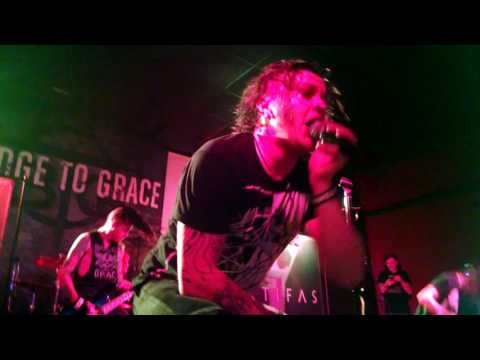 Artifas Alive Capital City Springfield, Il