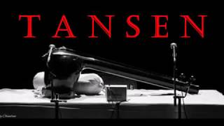 TANSEN   Promo