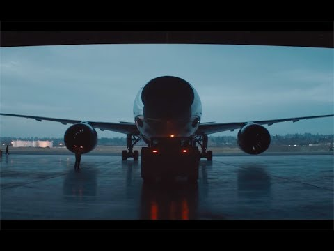 An Aircraft Finance view of the sector