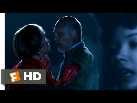 Valentine's Day (2010) - When You Love Someone Scene (9/9)   Movieclips