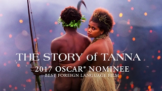 The Story of The Film Tanna