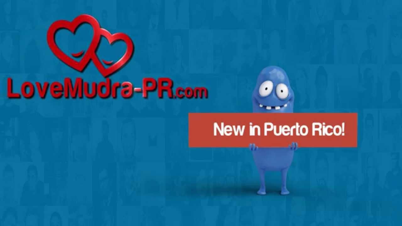 puertoricolainen ja musta dating Mitkä ovat menestynein dating sivustot