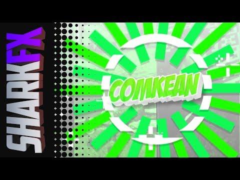 Comkean csgo betting winners betting ltd