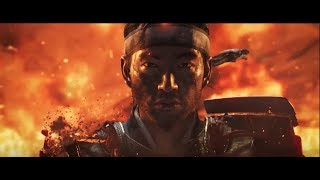 BEST GAMES TO PLAY IN 2019 ( PS4, XBOX ONE, PC) Cinematics Trailers